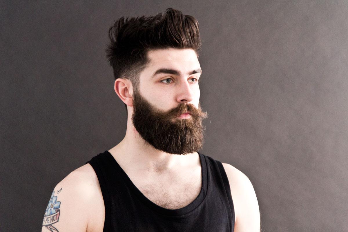 Barbier Toulouse